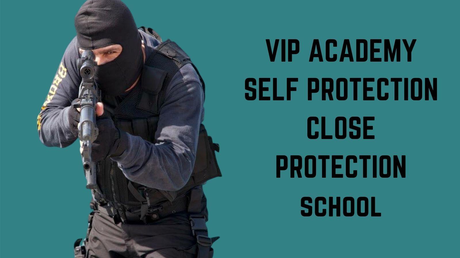 vip academy