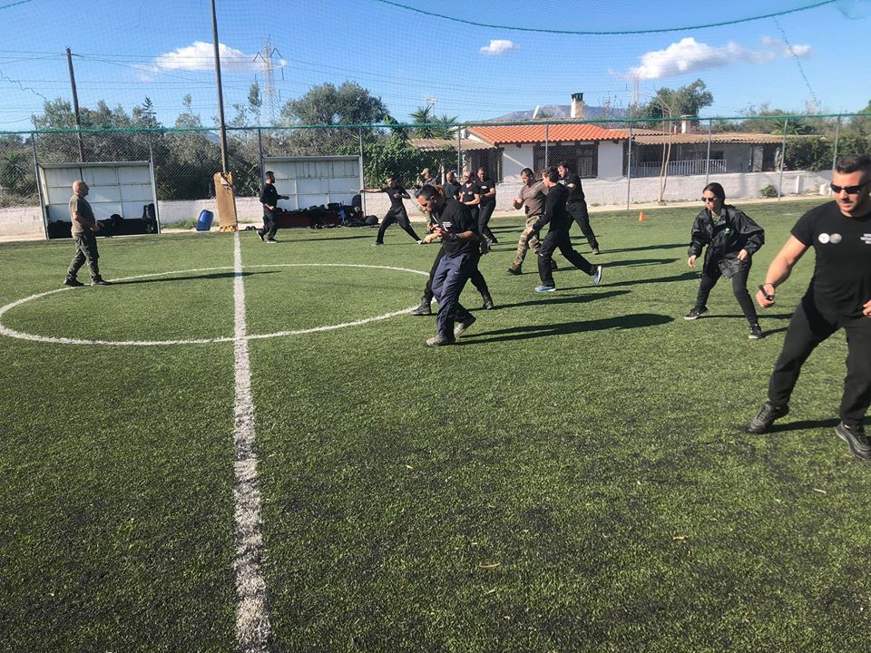 ekpaideuΕκπαίδευση Tactical Close Protection και Self Protection στην Αθήναsi-martios-2020-athina (1)